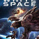 Cartel Beyond White Space