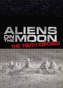 Cartel Aliens On The Moon The Truth Exposed Tv