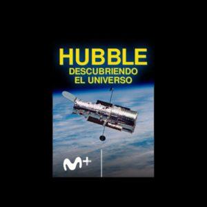 No Cartel Hubble 2019